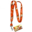 Lanyard High School Musical