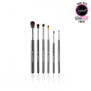 Set pensule - Spot-on Concealer Kit