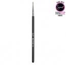 Pensula E10 - Small Eye Liner