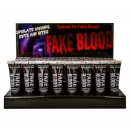Sange fals Special FX Fake Blood