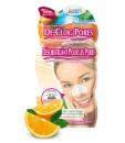 Plasturi De-Clog Pores (3 bucati)