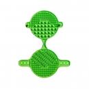 Accesoriu Practk - Verde