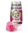 Damask Rose Cleansing Mask (100 g)