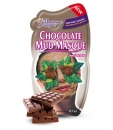 Chocolate Mask (20 g)