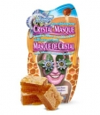 Crystal Mask - masca exfolianta (15 g)