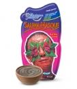 Sauna Mask (15 g)