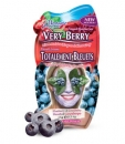 Very Berry Mask (15 g)