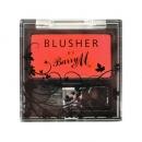 Blush 05 - Apricot