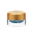 Fluidline eye liner gel MAC - Blue Fountain