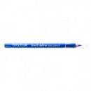 Creion pentru ochi line & define - Blue