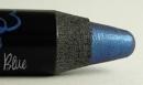 Creion metallic sparks - Blue
