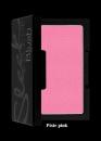 Blush - 936 Pixie Pink