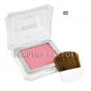 Blush 02 - Light Thulian Pink