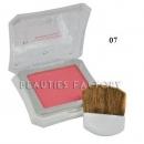 Blush 07 - Hot Pink