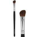 Classic Shadow Angle Brush Large Natural - BR-C-N56