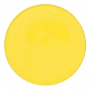 HP-CM02 - BRIGHT YELLOW mat