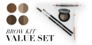 Brow Kit Value Set
