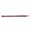 Creion pentru ochi line & define - Brown