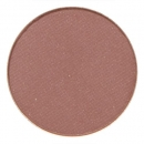 HP-074 - BURNT UMBER mat