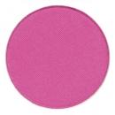 HP-058 - CINNABAR ROSE mat