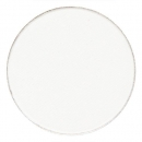 HP-069 - CLOUD WHITE mat