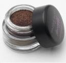 Pigment Dazzle Dust - 102 Burgundy Noir (sidefat)