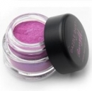 Pigment Dazzle Dust - 74 Purple (sidefat)