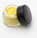 Pigment Dazzle Dust - 76 Yellow (mat)