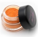 Pigment Dazzle Dust - 77 Orange (mat)