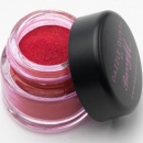 Pigment Dazzle Dust - 84 Cherry Red (mat)