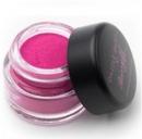 Pigment Dazzle Dust - 85 Neon Pink (perlat)
