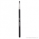 Pensula E16 - Tightline Liner