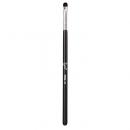 Pensula E21 - Smudge