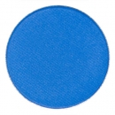 HP-CM10 - ELECTRIC BLUE mat