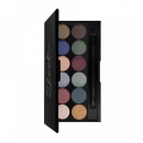 Paleta Enchanted Forest (098)