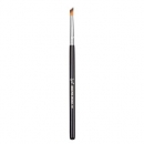 Pensula F69 - Angled Pixel Concealer
