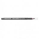 Creion pentru ochi line & define - Dark Grey