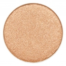 HP-343 - COPPER GLAZE shimmer