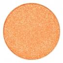 HP-ME26 - Deep Cantaloupe shimmer