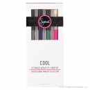 Extended Wear Eye Liner Kit - COOL
