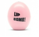 Lip Bomb - Pink Cherry