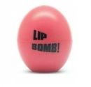 Lip Bomb - Strawberry