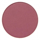 HP-075 - MAROON BERRY mat
