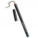 Creion Xpress Line 04 verde