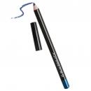 Creion Xpress Line 05 albastru