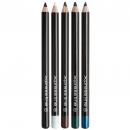 Set 5 creioane Xpress Line