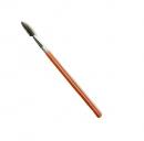 Pensula pentru gene (PI - 32)