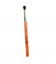 Pensula pentru blending - par natural (PI - 35)