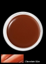 Pout polish 948 Chocolate Kiss