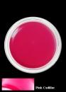 Pout polish 947 Pink Cadillac
